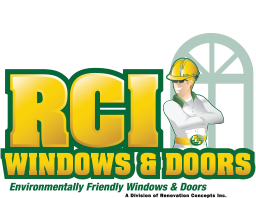 rci-windows_doors.png