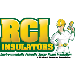 rci-insulators.png